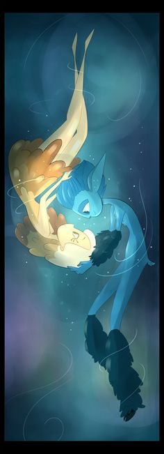 Mune and Glim by MrsSandy on DeviantArt Mune Movie, Cartoon Junkie, Guardian Of The Moon, Cute Dragons, Happy Tree Friends, Couple Cartoon, Comic Movies, Movie Wallpapers, Amazing Spiderman