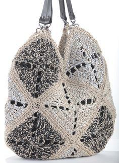 #0005 BALI bag