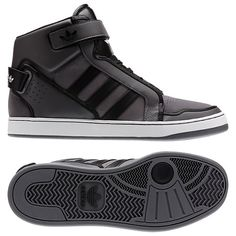 adidas AR 3.0 Shoes Adidas Official, Gentleman Shoes, Cute Shoes, Me Too  Shoes f4dd8936381