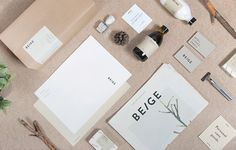 grafiker.de - 40 exzellente Corporate Designs Teil 12