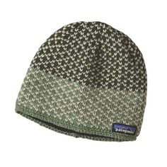 Women s Grab your Beatrice Beanie for times that are fluid and free d158607c36e1