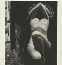 vintage erotic sex poster  vagina porn nude erotic by Sexyprints