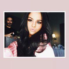 @chrisclassen: she inspires me and the world everyday with her kindness authenticity creativity and talent. happy birthday to my muse and amazing friend #selenagomez  @chrisclassen: Ella me inspira y al mundo todos los días con su amabilidad autenticidad creatividad y talento. Feliz cumpleaños a mi musa y increíble amiga #selenagomez  #Selena #Selenator #Selenators #Fans
