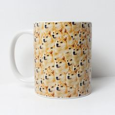 Hey, I found this really awesome Etsy listing at https://www.etsy.com/listing/169299996/shibe-doge-mug-cup
