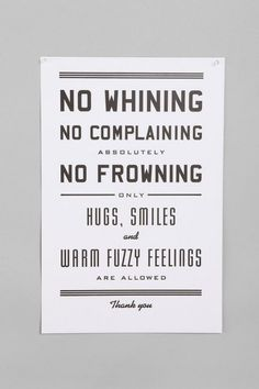 I'm such a dork, I would totally hang this in my place :)