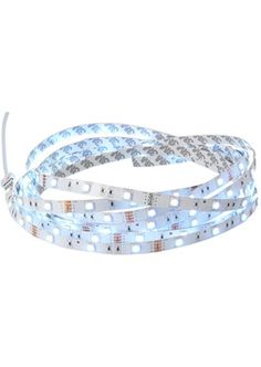 BRILLIANT, LED-valonauha 5m