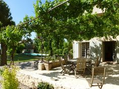 Quiet house with private swiming pool - VRBO