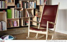 Beste afbeeldingen van schommelstoelen rocking chair chair