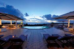 La Bella Casa, St- Martin | Luxury Retreats