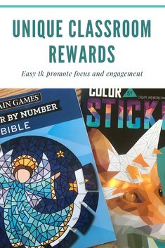 Ditch the old prize box - unique classroom rewards that promote focus and engagement - SSSTeaching Classroom Rewards, Classroom Behavior Management, Work On Writing, Cool Writing, Teaching Social Skills, Teaching Ideas, Fourth Grade, Second Grade, English Language