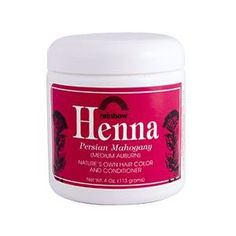 Rainbow Research Henna Persian Mahogany 4 Oz -- This is an Amazon Affiliate link. Details can be found by clicking on the image.