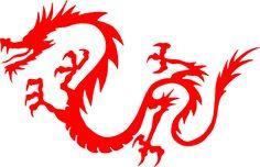 Daily Horoscope: Dragon Daily horoscope February 18, 2017