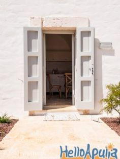 Holiday Lettings - Photos for Apartment rental in Monopoli, Puglia/Molise - Home 248729