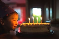 © National Geographic Very Happy Four Photo by David Tao -- National Geographic Your Shot