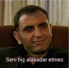 from the story İzmarit by cemalatifoglu (cemalcan) with reads. Foto Gif, Memes, Funny Times, Thing 1, Tabu, Vintage Cartoon, Insta Posts, Funny Stickers, Current Mood