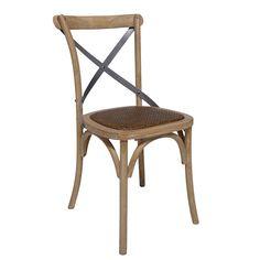 Provance stol