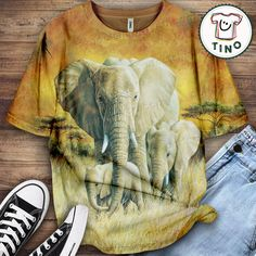 elephant shirt Elephant Shirt, This Is Us, Lovers, Poster, Shirts, Women, Dress Shirts, Billboard, Shirt