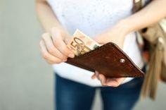 ¿Qué es el salario?   Te lo explicamos a fondo en Milprestamos.com