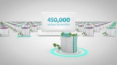 Travelport - Rooms and More on Vimeo