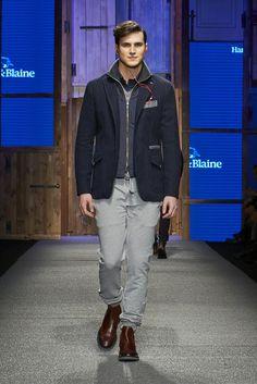 Abbigliamento | Harmont & Blaine