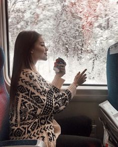 in bon voyage 1 Winter Photography, Girl Photography, Fashion Photography, Photography Reflector, Famous Photography, Photography Composition, Photography Lighting, Photography Magazine, Photography Business