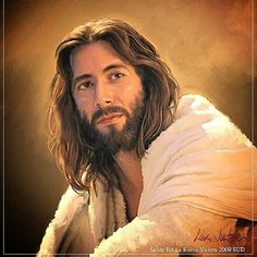 """""""And you will know the truth, and the truth will set you free"""" (John – Lea la Biblia – epoxyet Jesus Christ Painting, Jesus Artwork, Jesus Copy, Pictures Of Jesus Christ, Jesus Wallpaper, Christian Images, Jesus Face, Bride Of Christ, Jesus Is Coming"""