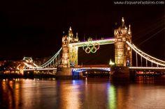 Beautiful-Pics-of-London-Olympics-2012