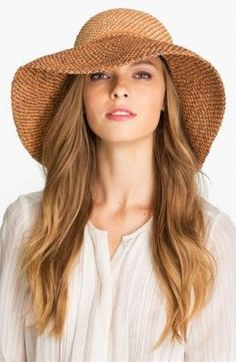 46 Best Hats images  9effe0ee07ed
