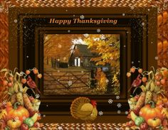 Free Thanksgiving Cards has a unique greeting card collection which includes betty boop,cartoons,birthday and holidays. Try Free greeting cards at Cyberbargins. Free Thanksgiving Cards, Thanksgiving Facebook Covers, Happy Thanksgiving Wallpaper, Thanksgiving Pictures, Thanksgiving Prayer, Thanksgiving Blessings, Thanksgiving Greetings, Happy Thanksgiving Day, Thanksgiving Celebration