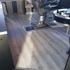 pvc vloer in stuurhuis Dining Table, Furniture, Home Decor, Decoration Home, Room Decor, Dinner Table, Home Furnishings, Dining Room Table, Home Interior Design