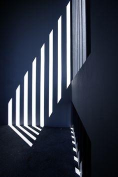 Let Some Light In by Erik Schottstaedt http://www.fotoblur.com/people/thailaendisches