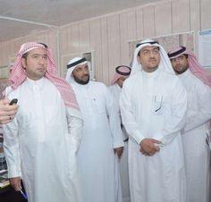 وزير الإسكان يتفقد مشاريع الشرقية ويؤكد تسليمها للمستحقين قريبا - اخبار المصدر 7