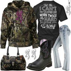 Outfit I like