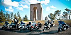 www.motorbikeeurope.com/en/montra-hotel-sabro-kro-denmark