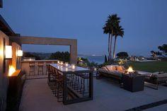 Revello+Residence+by+Shubin+++Donaldson+Architects