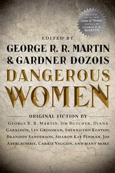 """21 stories by 12 New York Times bestsellers, and 7 set in the authors' bestselling continuities--including a new """"Outlander"""" story by Diana Gabaldon, a tale of Harry Dresden's world by Jim Butcher, a story from Lev Grossman set in the world of The Magicians, and a 35,000-word novella by George R. R. Martin about the Dance of the Dragons, the vast civil war that tore Westeros apart nearly two centuries before the events of A Game of Thrones."""