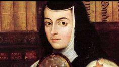 Historia: Juana Inés de la Cruz. Feminismo en tiempos de oscurantismo. Noticias de Alma, Corazón, Vida