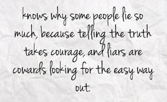Quotes About Lying And Betrayal | You can get your favourite quotes as a cute picture for your timeline ...