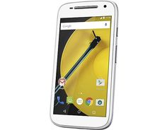"Motorola Moto E 4.5"" Boost Mobile 4G LTE No-Contract Smartphone $29.99 (bestbuy.com)"