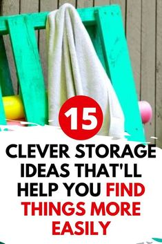 Check out these quick and easy diy storage ideas for your home. Inexpensive home organization ideas to make your life easier. Top diy organization ideas for bedroom and kitchen. Pool Storage, Plastic Box Storage, Storage Hacks, Diy Storage, Storage Solutions, Storage Ideas, Kitchen Storage, Dollar Store Bins, Dollar Stores