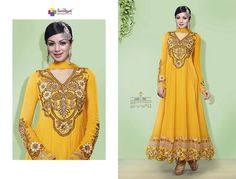 Buy Online Indian Suits and Sarees For Orders and Queries please Whatsapp on +919714569410 Or DM me. Limited offer. hurry Price : Rs.2200 INR/ $39 USD + Shipping #pihufashion #fashion #indian #desistyle #AayeshaTakiya
