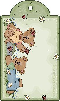 http://www.graphicgarden.com/files17/graphics/print/tags/animals/lbugtg1.gif