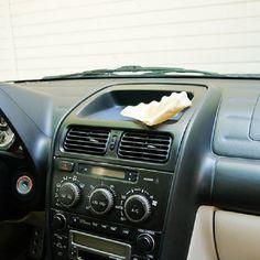 Prácticos consejos que te harán la vida más fácil si tienes carro.