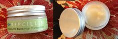 Beauty in China: Fight Rosacea with Repcillin Skincare Products
