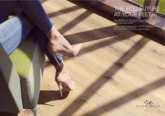 Gresie si Faianta Craiova,  Adi Rus - AGENT Ceramiche Brennero, Floor Italia in Romania.: PARCHET ARTIFICIAL Romania, Showroom, Alexandria, Flooring, Italia, Wood Flooring, Floor, Fashion Showroom, Floors