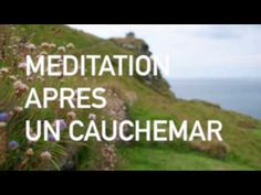 Méditation - Visualisation guidée - rêves paisibles - YouTube