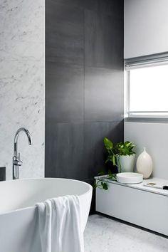 black inspo! shop stunning styles online now! www.esther.com.au xx