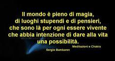 http://www.ilgiardinodeilibri.it/autori/_sergio_bambaren.php?pn=4319