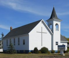 pentecostal churches near me