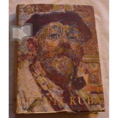 Výsledek obrázku pro václav kiml malíř Painters, Food, Art, Cuba, Art Background, Essen, Kunst, Meals, Performing Arts